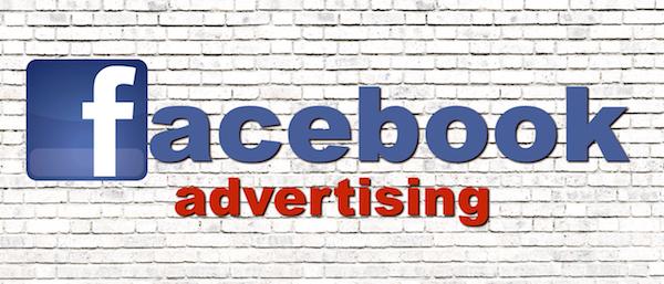 facebook ads chiropractic marketing training
