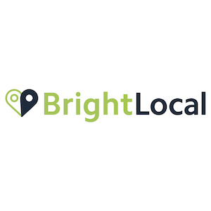 bright local seo chiropractic marketing