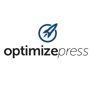 optimizepress theme chiropractic marketing recommended resources