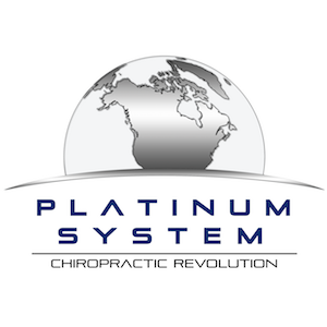 platinum system chiropractic software