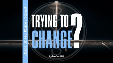 Trying to change chiropractic marketing podcast