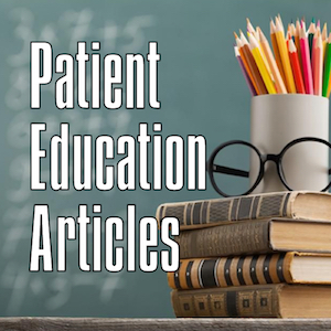 chiropractic-patient-education-articles