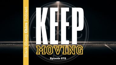 keep moving chiropractic podcast