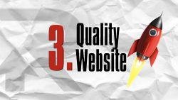 rocket chiro marketing training courses quality website