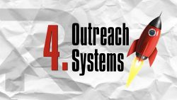 rocket chiro marketing training courses outreach systems