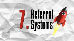rocket chiro marketing training courses referral systems