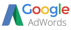 google adwords tips for chiropractors
