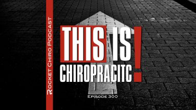 this is chiropractic podcast
